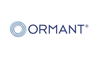 Ormant